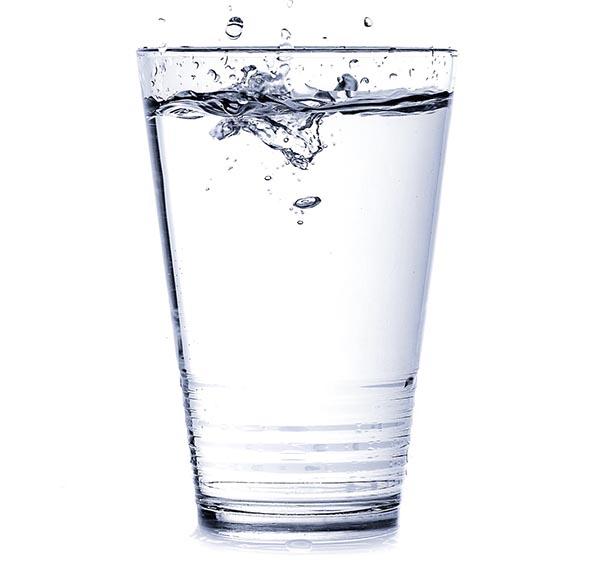 eau magasin action